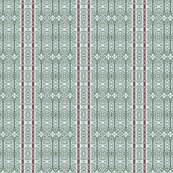 Rrsquid-wallpaper-stripe_shop_thumb
