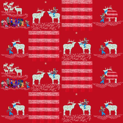 Rrfrench_script_reindeer_square_shop_preview