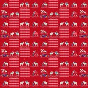 Rrfrench_script_reindeer_square_shop_thumb