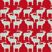 Rrrfrench_script_reindeer_paris_blue_shop_thumb