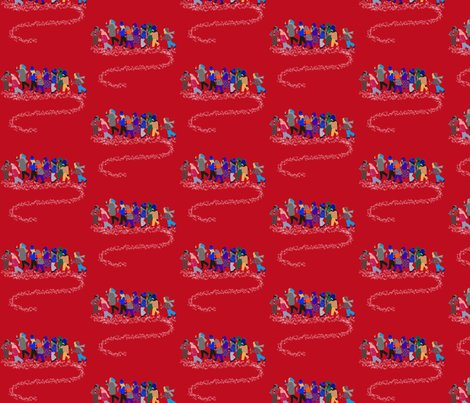 Rrrfrench_script_reindeer_children_on_red_shop_preview