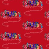 Rrrfrench_script_reindeer_children_on_red_shop_thumb