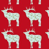 Rrfrench_script_reindeer_one_shop_thumb