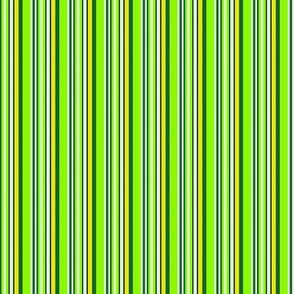 Level_One_Stripe_in_Bright_Green