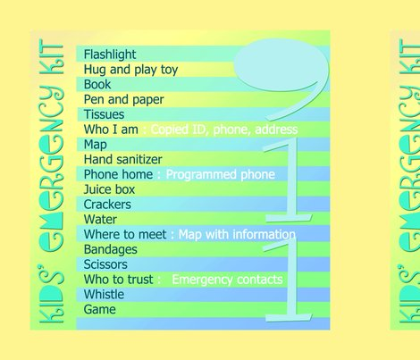 Rkids-emergency-kit18in-bord_shop_preview