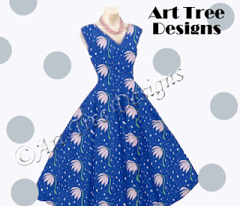 Rrrrrflowerfordress_comment_189348_preview