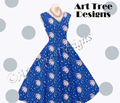Rrrrrflowerfordress_comment_189348_thumb