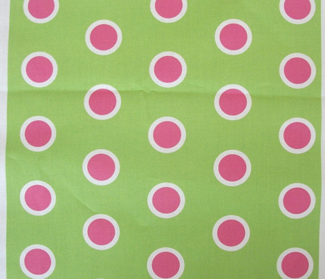 Rrlime_green_with_pink_white_polka_comment_251776_preview