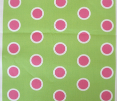 Rrlime_green_with_pink_white_polka_comment_251776_thumb