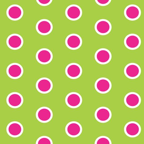 Rrlime_green_with_pink_white_polka_shop_preview