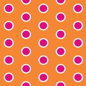 Rrrorange_with_pink_white_polka_shop_thumb