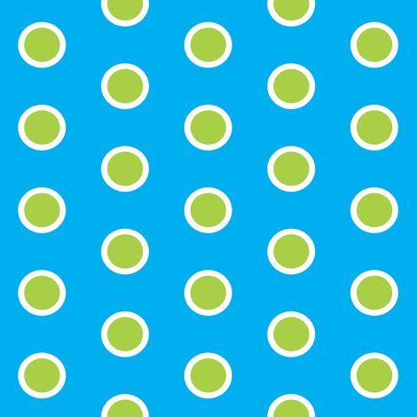 Rsky_blue_with_light_green_white_polka_shop_preview