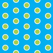 Rsky_blue_with_light_green_white_polka_shop_thumb