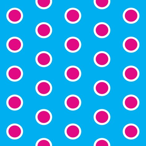 Rrsky_blue_with_pink_white_polka_shop_preview