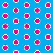 Rrsky_blue_with_pink_white_polka_shop_thumb