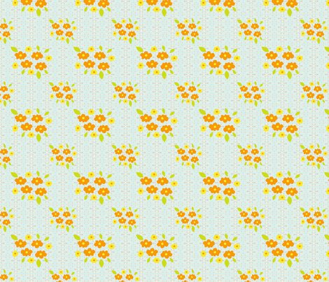 Rflowerbunchrepwrap8x8150dpi_shop_preview