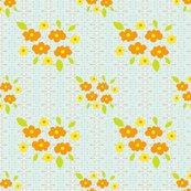 Rflowerbunchrepwrap8x8150dpi_shop_thumb