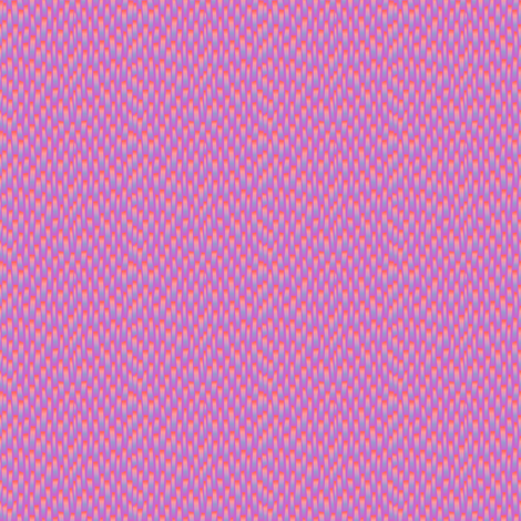 bristles_02 fabric by glimmericks on Spoonflower - custom fabric