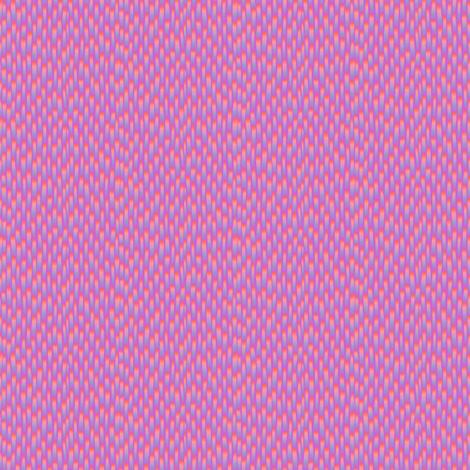 bristles_02 fabric by glimmericks on Spoonflower - custom fabric