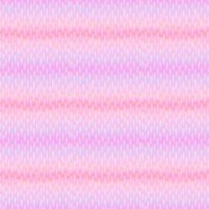 bristles_07