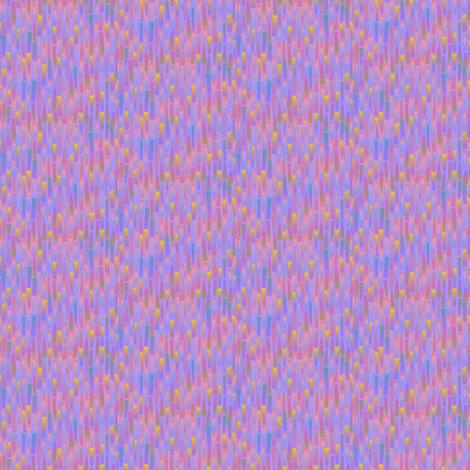 bristles_11 fabric by glimmericks on Spoonflower - custom fabric
