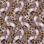 Rrrrrleopardsnlace-pink_shop_thumb