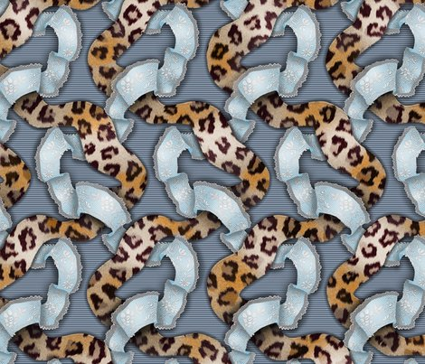 Rrrleopardsnlace-blue_shop_preview