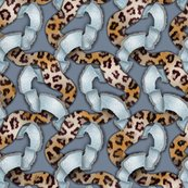 Rrrleopardsnlace-blue_shop_thumb