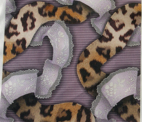 Rrrleopardsnlace-purple_comment_211609_preview