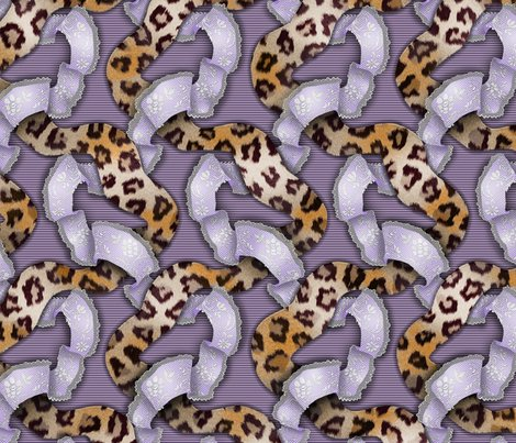 Rrrleopardsnlace-purple_shop_preview
