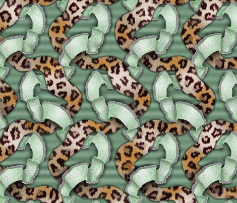 Rrrrrleopardsnlace-green_shop_preview