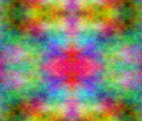 Vivid Plasma
