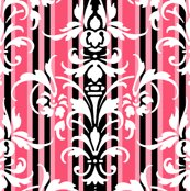 Rrparis_striped_damask_shop_thumb