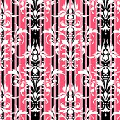 Rrrrparis_striped_damask_shop_thumb
