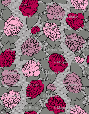BEAU_FLEUR_STRIPE_rose