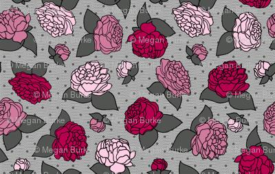 BEAU_FLEUR_rose