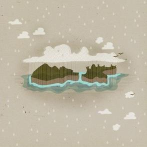 Aotearoa Winter