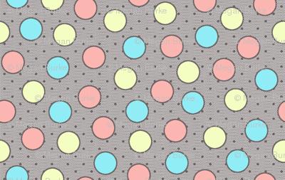 BEAU_FLEUR_spots_candy