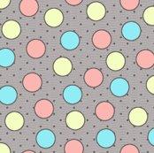 Rbeau_fleur_spots_candy_shop_thumb