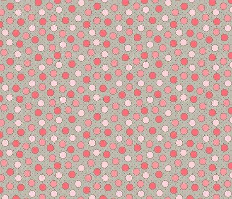 Rbeau_fleur_spots_sauman_shop_preview