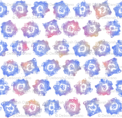 Flowerglass2_1