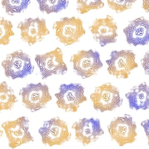 Flowerglass2_3