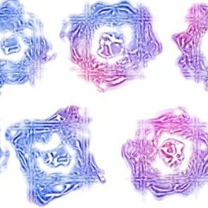 Flowerglass2_4