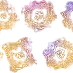 Flowerglass2_5