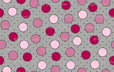 BEAU_FLEUR_spots_rose