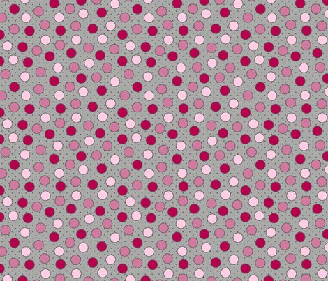 Rbeau_fleur_spots_rose_shop_preview