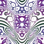 Rrfractal_mirror_25_shop_thumb