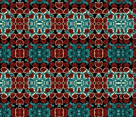 Rgeo_fabric_100_cm_shop_preview