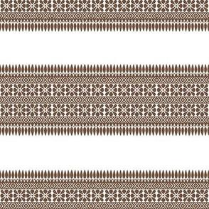 Pixel by Pixel (plain)