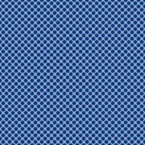 Dotty Dots (Blue/Violet)